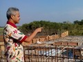 Ganjar Pranowo: Pemberantasan Pungli Perlu Keteladanan