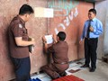 Ditjen Pajak Incar Penerimaan Rp50 T Lewat Upaya Pemeriksaan