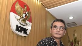 Penegakan Hukum Suap Pilkada Morotai Terpisah dari Politik