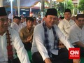 Ahok Izinkan Ahmadiyah Bangun Masjid Jika Ajukan Izin Resmi