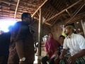 Komisi Agama DPR: Waspadai Lembaga Amil Zakat Tidak Resmi
