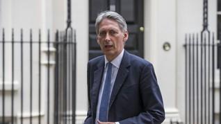 Parlemen Inggris Pertimbangkan Referendum Baru Brexit