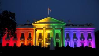 Destinasi Wisata Ramah LGBT di Dunia