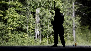 Anggota Polisi Penculik dan Penganiaya Buruh Terancam Pidana