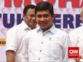 PNS Bakal Dicopot Jika Terlibat Kampanye Pilkada