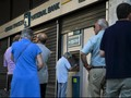 Terancam Bangkrut, Orang Yunani Lirik Bitcoin Ganti Euro