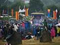 Glastonbury beri Salut untuk Mendiang Para Musisi