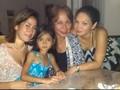 18 Hari Drama Margriet Jadi Tersangka Pembunuhan Angeline