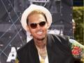 Chris Brown Tuntut Balik Pelapor Kasus Pemerkosaan