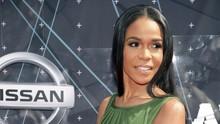 Michelle 'Destiny's Child' Butuh Bantuan untuk Masalah Mental