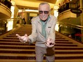Stan Lee Dituduh Lakukan Pelecehan Seksual ke Perawat Muda