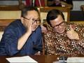 Istana Beri Sinyal PAN Gabung Koalisi Jokowi di Detik Akhir