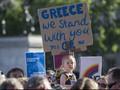 IMF Pastikan Yunani Gagal Bayar Utang