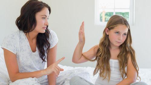 Pendampingan Seperti Ini Perlu Diberikan Ortu pada Anak dengan Bipolar