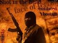Teater ISIS dan Anak Muda Gagal Dipentaskan