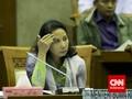 Menteri Rini: Izin JICT Hanya Berlaku Sesuai Syarat