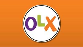 Olaf Van Schagen Resmi Nakhodai OLX Indonesia
