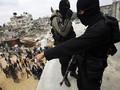Rival ISIS Rilis Video Pembunuhan Berteknik Sama