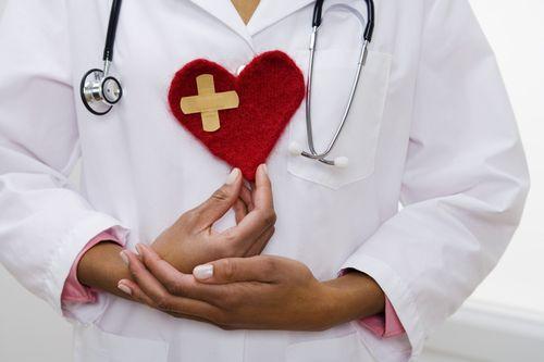 Penanganan Kerusakan Katup Jantung yang Sudah Parah
