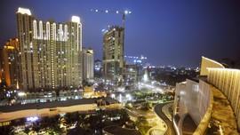 Agung Podomoro Finalisasi Jual Hotel Pullman ke REIT Thailand