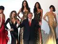 Ucapan Rasis Berujung 'Perang' Donald Trump Vs Miss Universe