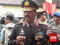 Temui Jokowi, Budi Gunawan Lapor Kebakaran Hutan