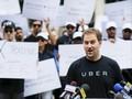 Uber: Kami Tidak Merebut Penumpang Taksi