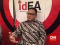 idEA Bisa Jadi Lembaga Pemberi Akreditasi Usaha E-commerce
