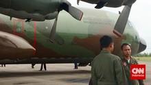 Panglima TNI: Alutsista Udara Masih Kurang, Termasuk Radar