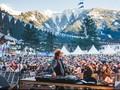 Sarat Kasus Pemerkosaan, Festival Musik Bravalla Dihentikan