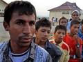Malaysia Pertimbangkan Buka Lapangan Pekerjaan bagi Rohingya