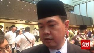Pemprov DKI Siapkan Subsidi untuk Siasati Kenaikan UMP