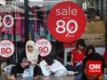 Mengulik Ragam Acara Jakarta Fair Kemayoran ke-50