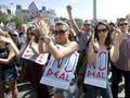Hari Ini Rakyat Yunani Tentukan Nasib Lewat Referendum
