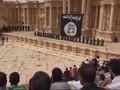 Kapolri: Tiga WNI Berperan Penting di Suriah