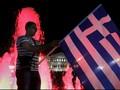 Usai Rapat Semalaman, Yunani dan Zona Euro Capai Kesepakatan