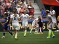 Pesepakbola Wanita Jadi Sampul Depan FIFA 16