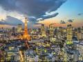 Lokasi Wisata Jepang Paling Populer di Kalangan Wisatawan