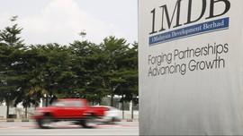Menkeu Malaysia: Utang 1MDB Dibayari Pemerintah pada 2017