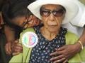 Mengungkap Rahasia Umur Panjang Manusia Tertua di Dunia