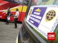 Badan Transportasi Ingin Tiket Bus Lebaran Dijual Online