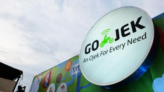 Ekspansi ke Singapura, Gojek 'Incar' Ratusan Karyawan Baru