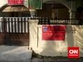 Jemaaat Ahmadiyah Protes Penyegelan Rumah Ibadah di Tebet