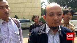 Pelimpahan Kasus Novel Baswedan Bisa Renggangkan KPK-Polri