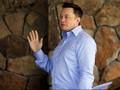 Elon Musk Ingin Buat Perusahaan Permen