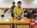 Cegah Calon Tunggal Pilkada, KPU Perpanjang Pendaftaran