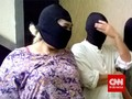 Polisi Bongkar Penipuan Tas Hermes Palsu