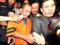 Bupati Morotai Siapkan Amunisi Serang KPK di Praperadilan