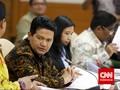 KPU Kembali Buka Pendaftaran Jika Ada Lagi Calon Tunggal