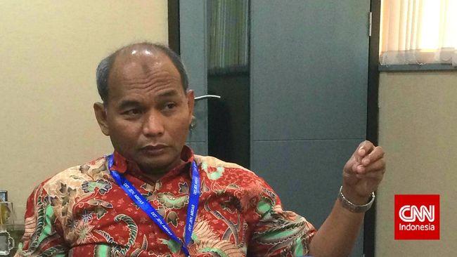 Pemerintah Klaim Skema Gross Split Dongkrak Investasi Migas